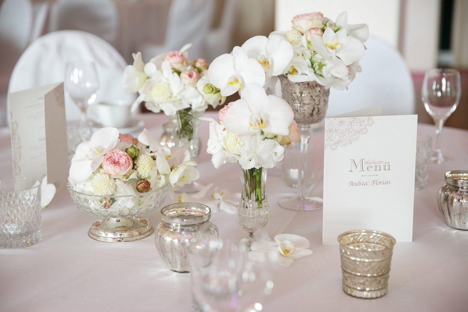 Tischdeko Hochzeit Rosa 47 Genial Tischdeko Rosa Grundriss Und