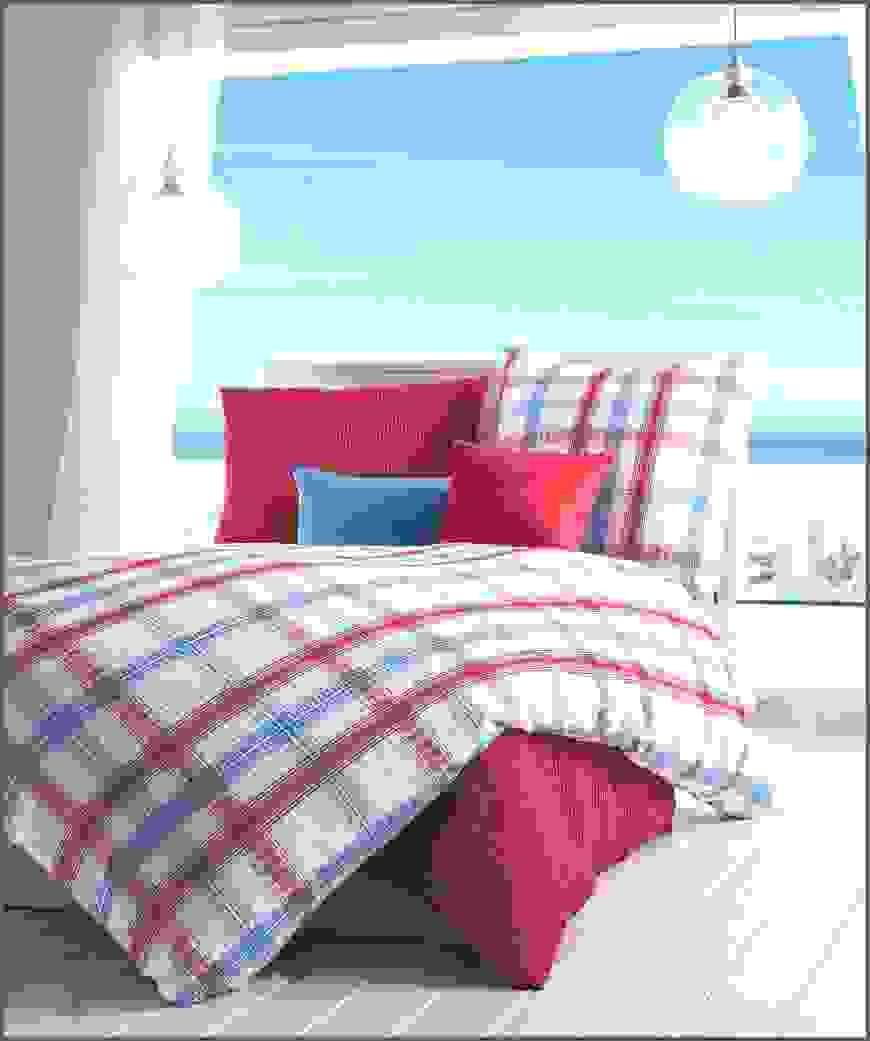 Bettwäsche Angebot Aldi Fein Aldi Bettdecke 155x220 Noleaky Bucket