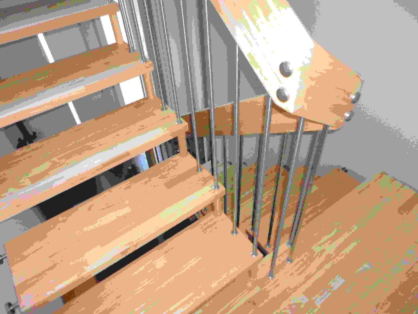 Kleine Holztreppe 38 Einzigartig Bild Von Treppe Selber Bauen