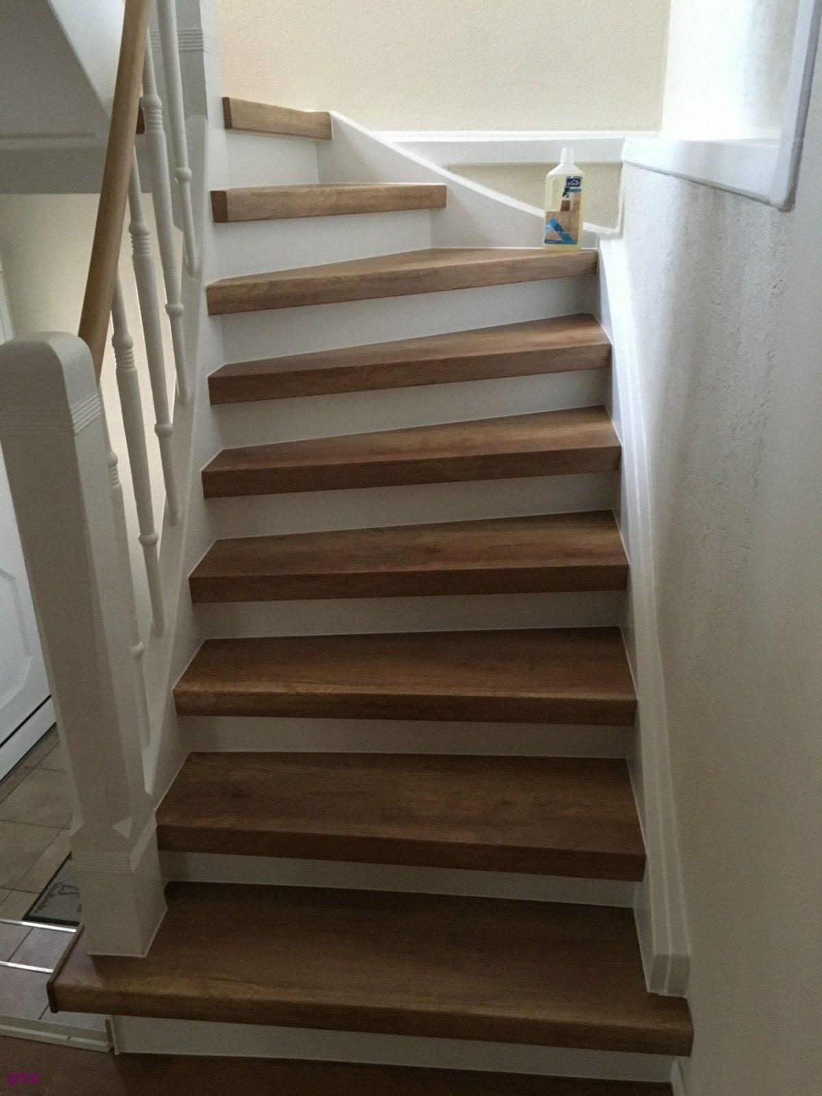 Alte Treppen Neu Gestalten. Elegant Alte Holztreppe Neu