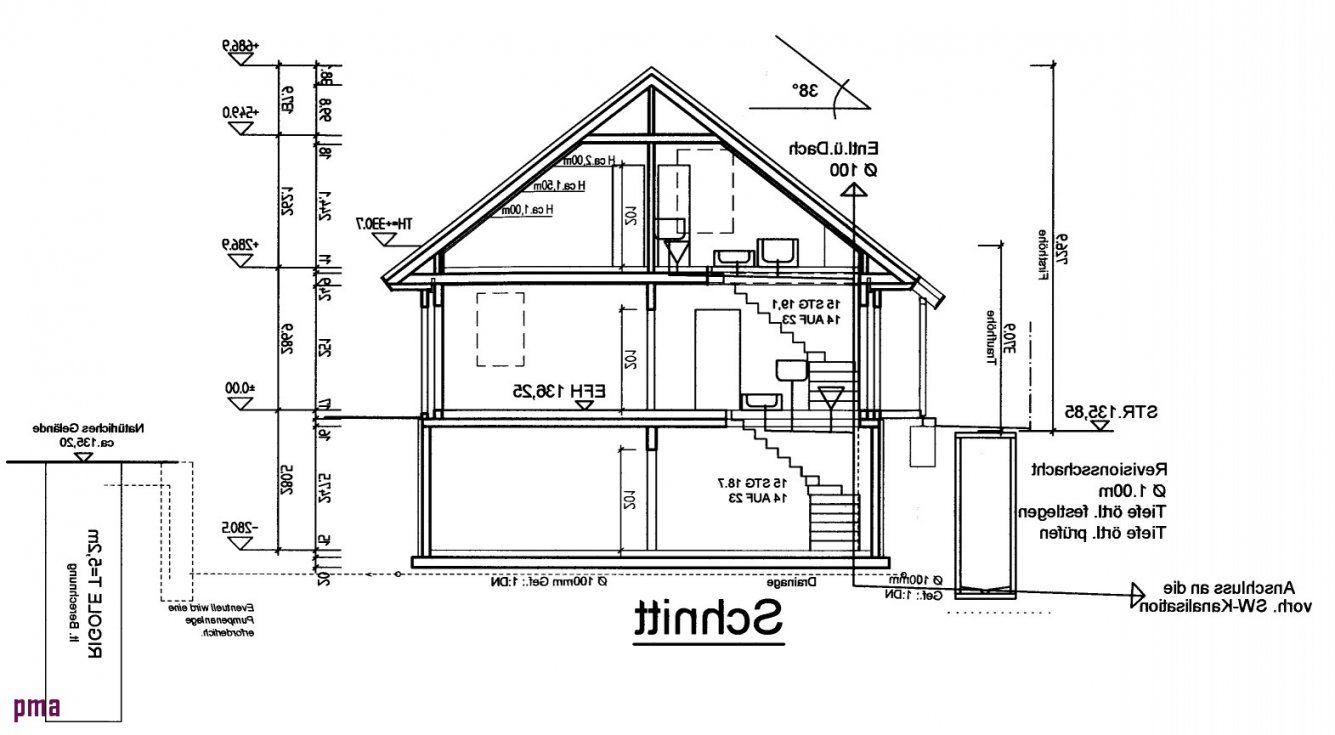 treppensteigung berechnen. Black Bedroom Furniture Sets. Home Design Ideas