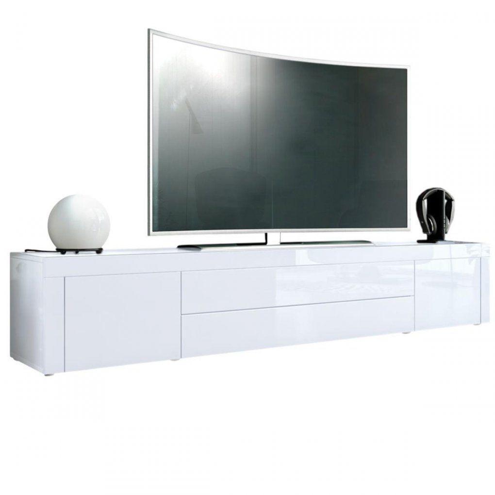 Kommode Weiß Hochglanz Ikea 2021