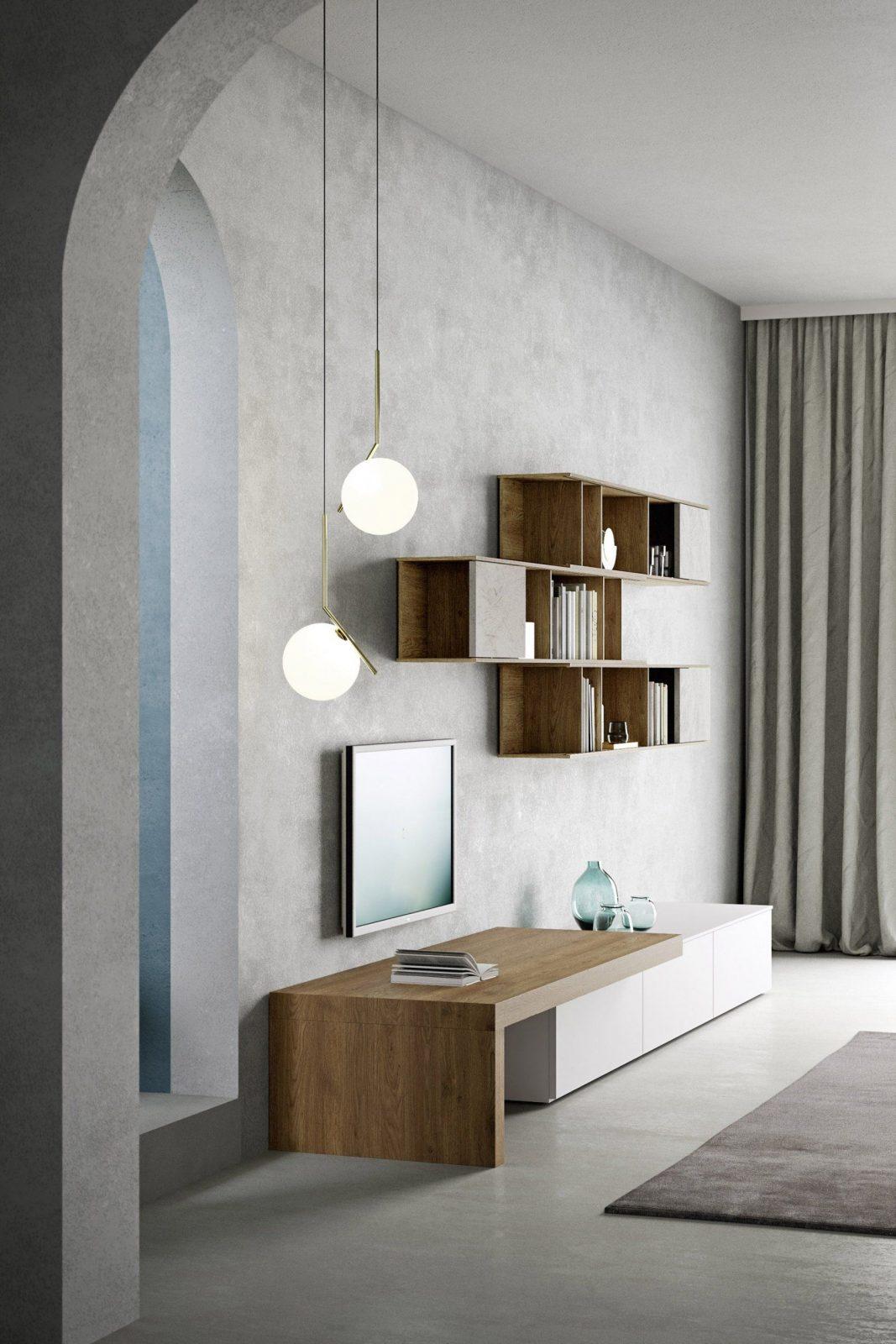Tv Board Aufhängen Küche Wandschrank Aufhängen Berlin Ikea Küche