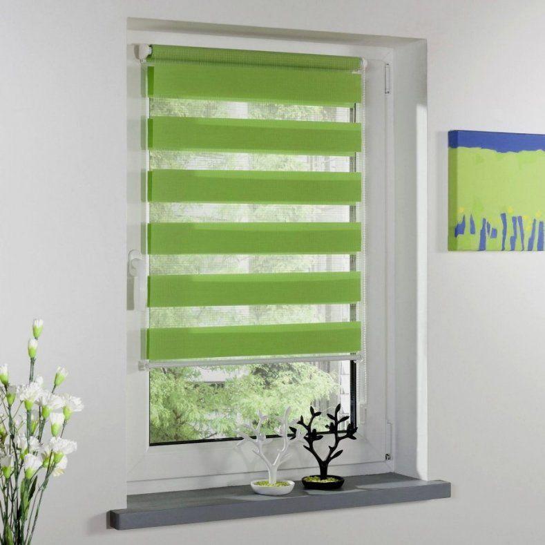 Moderne Gardinen Fr Kchenfenster  Haus Design Ideen