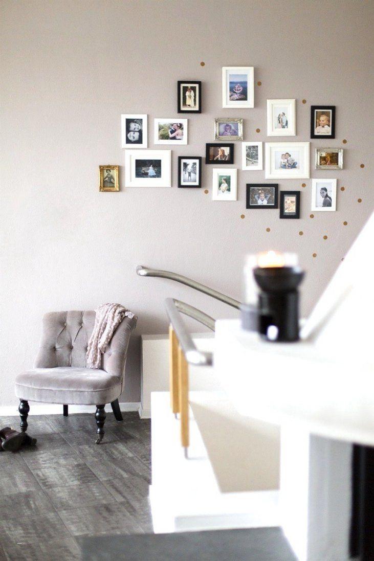 wandfarbe silbergrau wandfarbe silber obi with wandfarbe silbergrau wandfarbe grau genial. Black Bedroom Furniture Sets. Home Design Ideas
