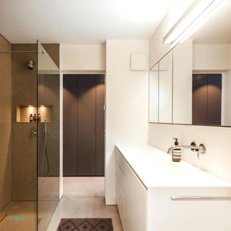Wandgestaltung Bad Badezimmer Ohne Fliesen Beste Bilder F R Wand von Bad Ohne Fliesen An Der