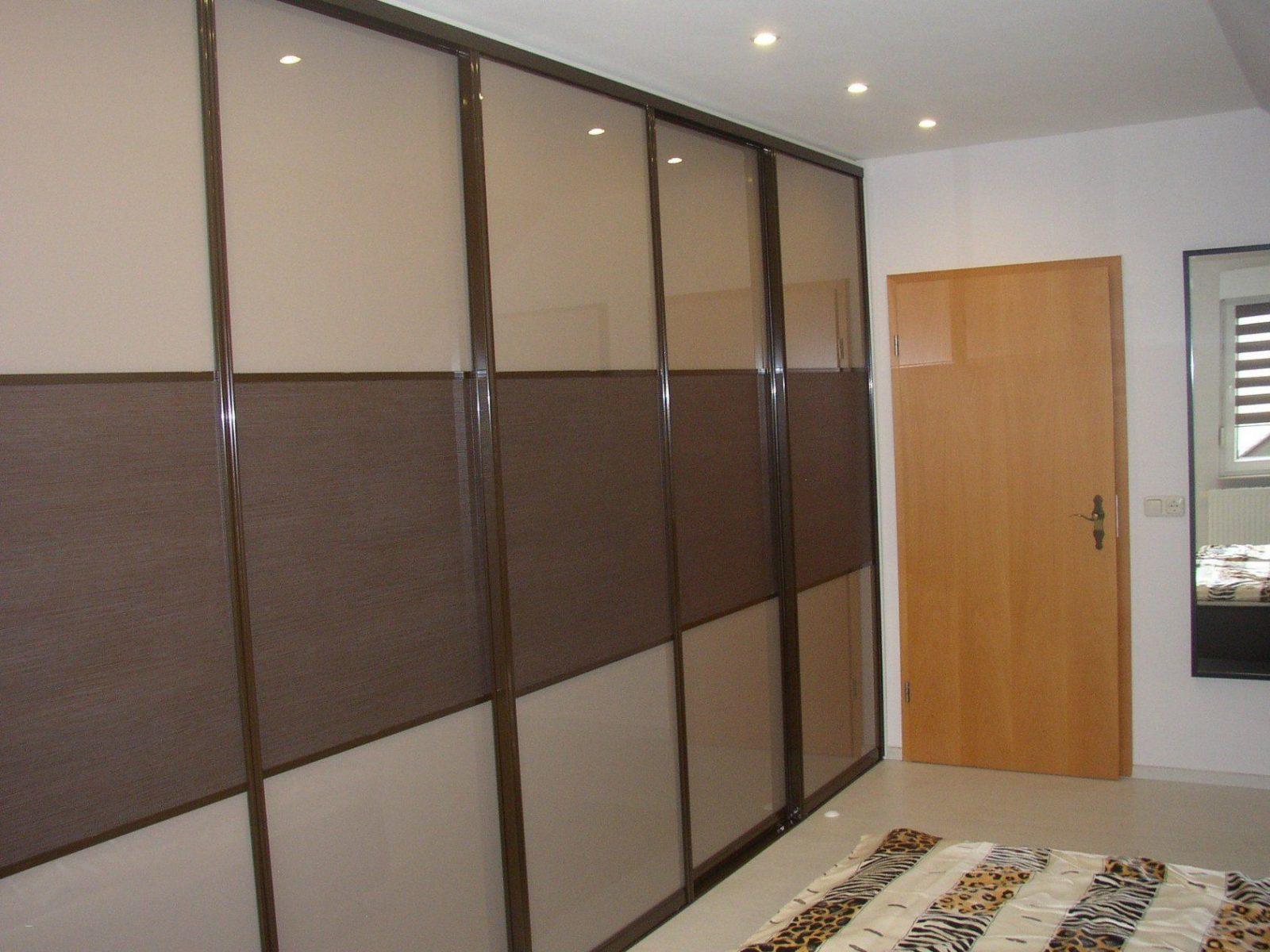 Badezimmer Schrank Nach Ma Badezimmer Schn Schiebetr Badezimmer Abschliebar Design Nebenebenso