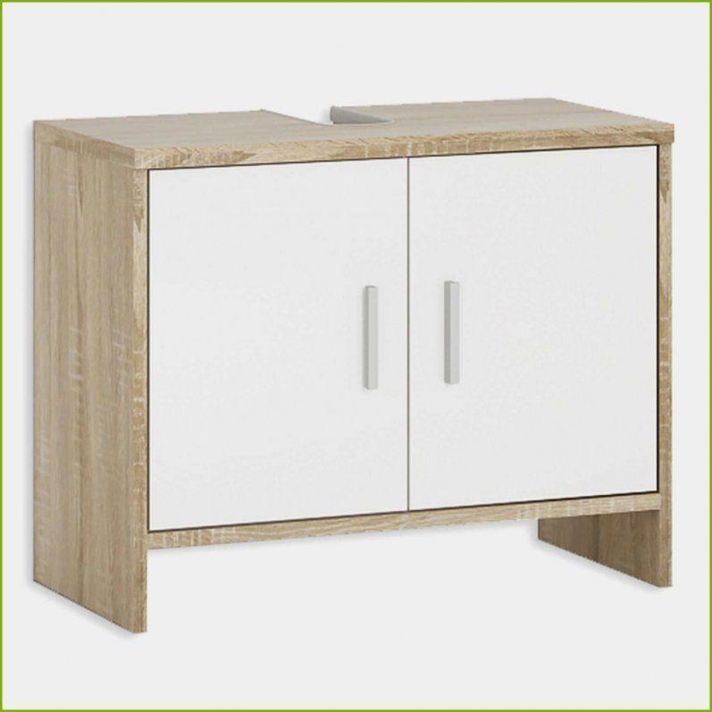 Kchenarbeitsplatte 70 Cm Breit  Haus Design Ideen