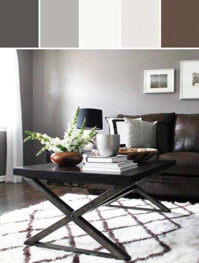 Welche Wandfarbe Passt Zu Grauen Mobeln 8 Einzigartig Bilder Von Schaub Und Lorenz Alba Contact Net