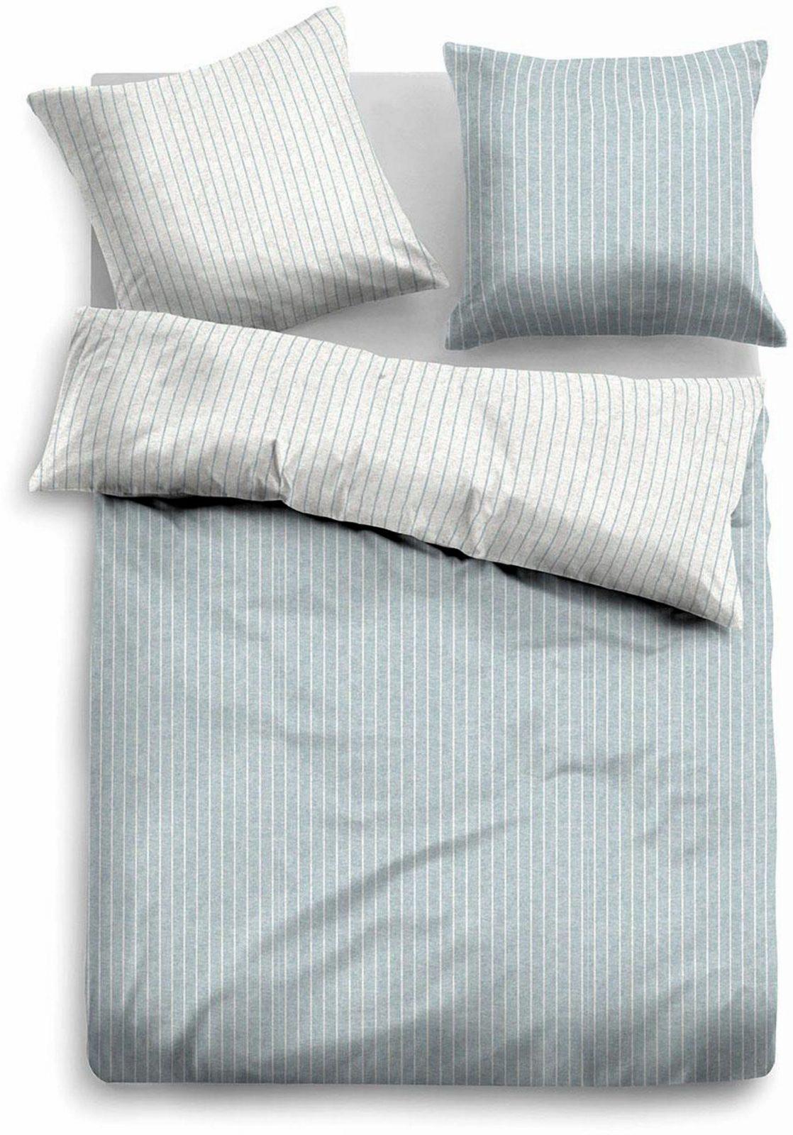 Bettwäsche 155x220 Jungen Bettwäsche Gemütliche Materialien Und