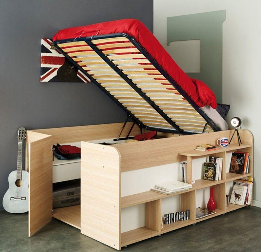 Bett Selber Bauen 140x200 Bett Holz Weiß