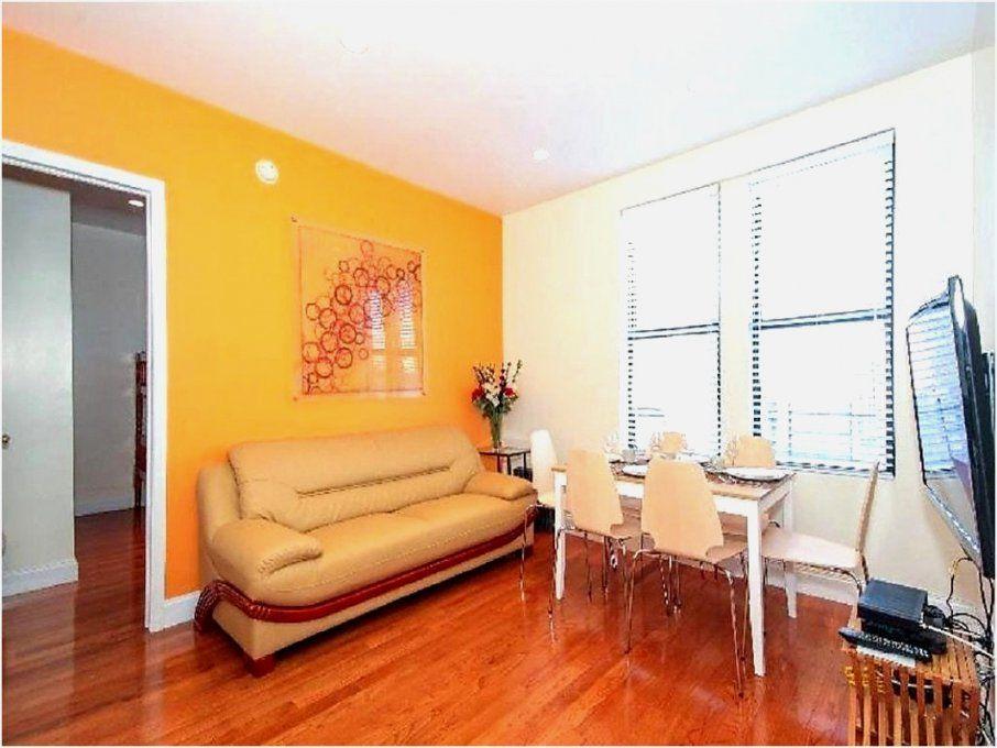 Wohnung New York Wohnung New York Lovely Interior Design
