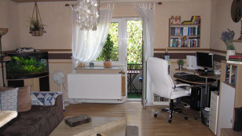 5 Qm Schlafzimmer Einrichten. Ikea Schlafzimmer Galerie Alpenstil