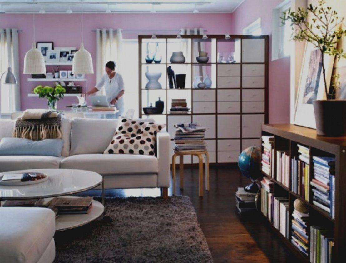 Wohnzimmer Einrichten Planer Kostenlos | Das Neue Ikea Besta ...