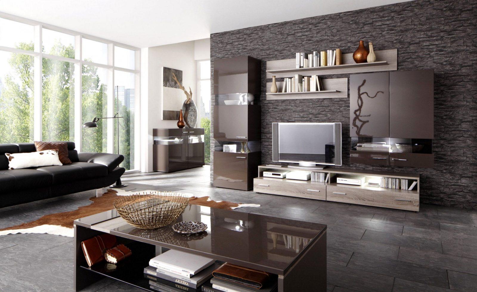 Wohnzimmer Ideen Dachschrage Das Beste Von Regal Dachschrage Ikea Ikea