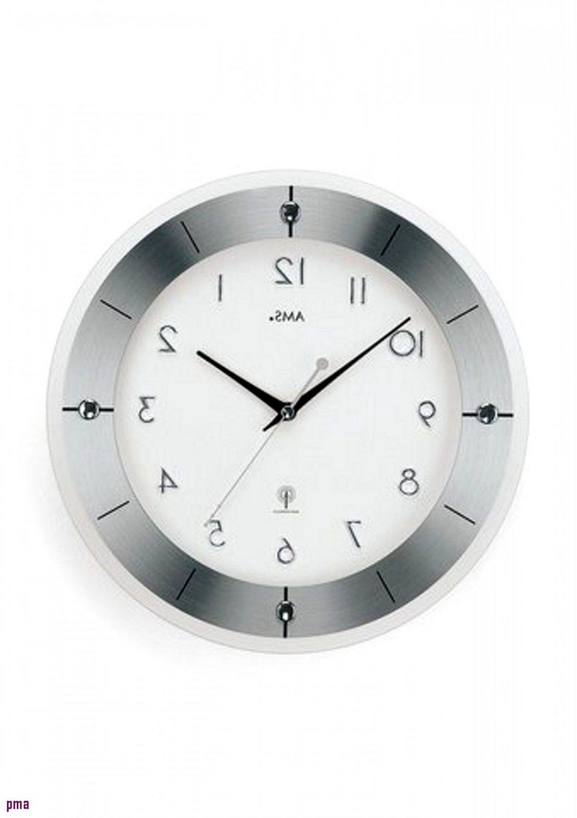 Wohnzimmer Uhren Zum Hinstellen
