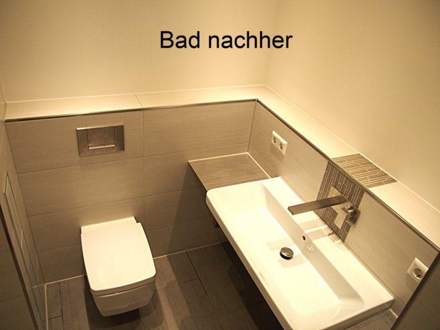 Waschmaschine Im Bad Integrieren  Haus Design Ideen