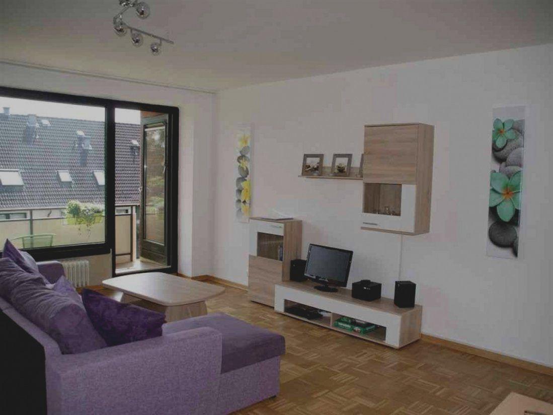 Wohnzimmer Gestalten Programm Kostenlos Badezimmer Gestalten