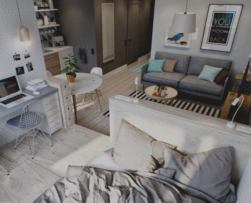 Zimmer Einrichten Kostenlos