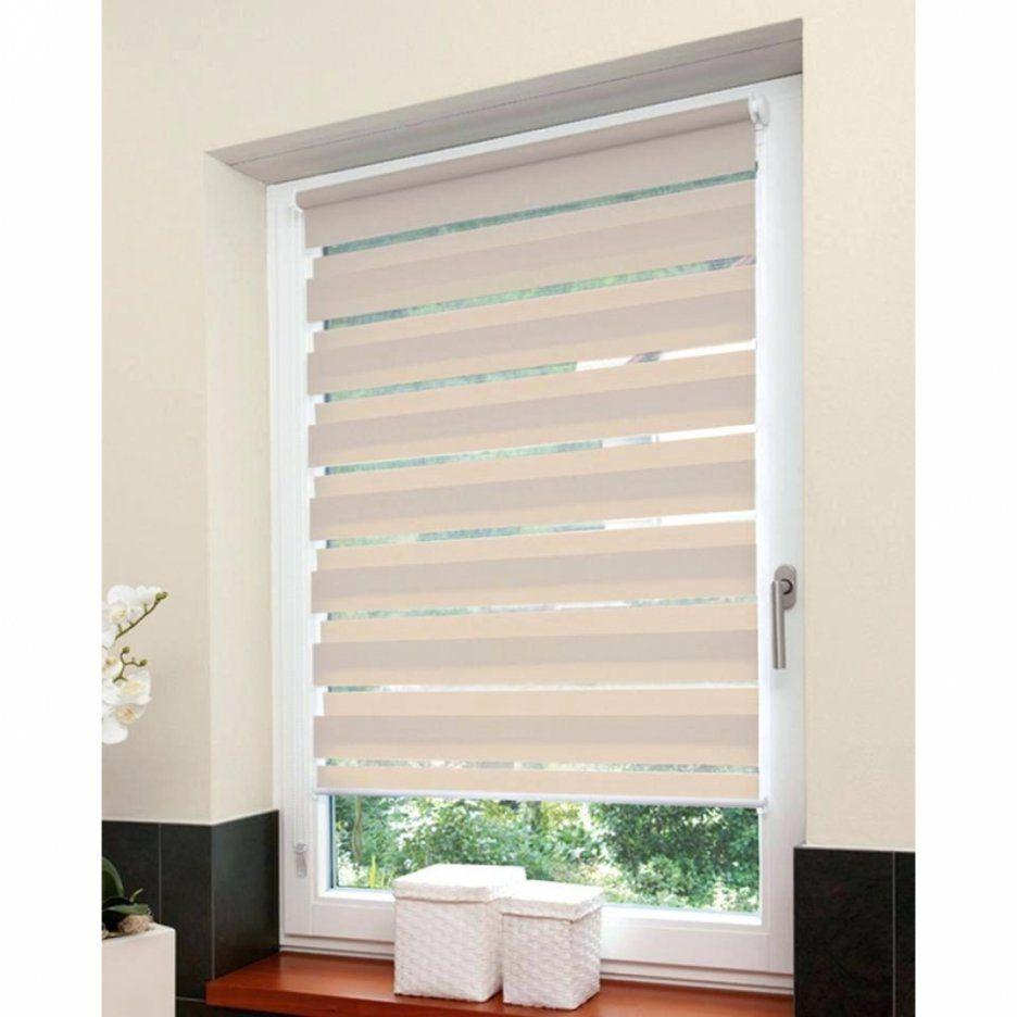 Ikea Sichtschutz Fenster Emily Kinder Garderobe Regale Von