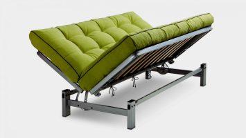 Ikea Schlafsofas Mit Bettkasten   Haus Design Ideen