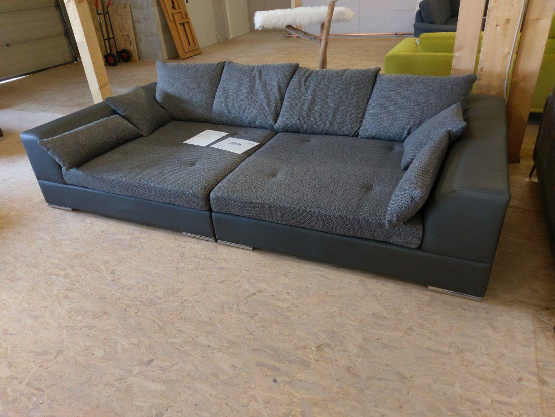 Big Sofa österreich Big Sofa Nach Maß