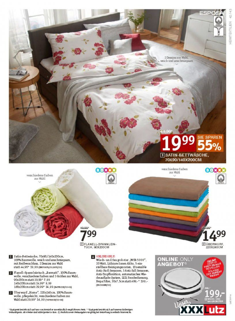 Bettwasche Mit Federn Motiv Mickey Mouse Bettbezug 100 Baumwolle 240x220cm Real