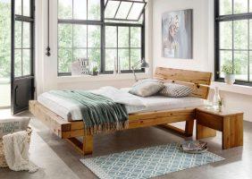 45 Das Beste Von Schlafzimmer Gestalten Ideen von ...