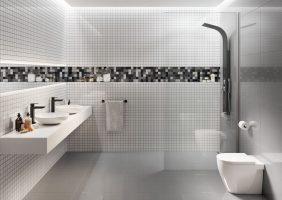 Dein Badezimmer Neu Gestalten Sichere Dir Jetzt Schöne von ...