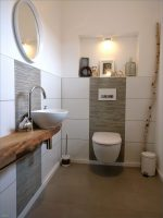 Kleines Bad Renovieren Ideen   Haus Design Ideen