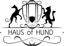 | Haus of Hund is an online luxury boutique for pets and