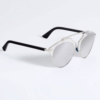Christian Dior - Dior So Real sunglasses