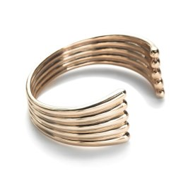 by boe Inez linear trickle cuff