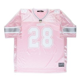 Joyrich Paris 28 athletic big tee