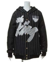 Joyrich The King Rich hoodie jacket