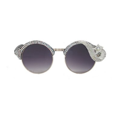 A-Morir Piaf sunglasses as seen on Rihanna