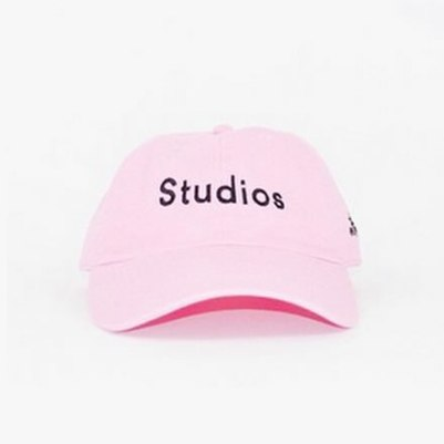 40oz Van Studios snapback cap as seen on Rihanna