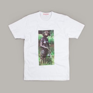 Richardson Magazine x Richard Prince A7 t-shirt as seen on Rihanna