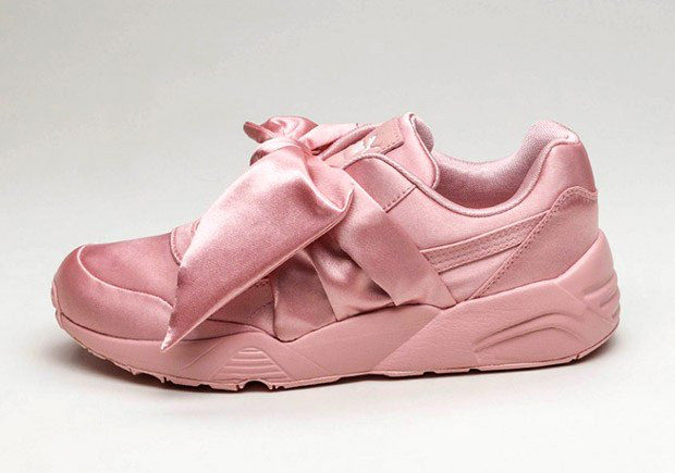 fenty x puma shoes