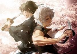 samuri-fighting-towards-a-common-goal