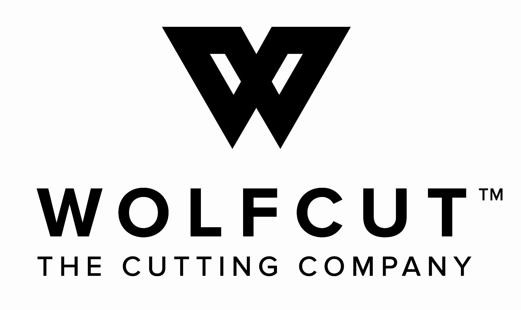Wolfcut Einlegering R70 15 mm für den Fleischwolf online