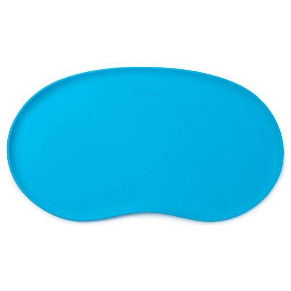 Beco Pets Beco Placemat blau (49x29cm)