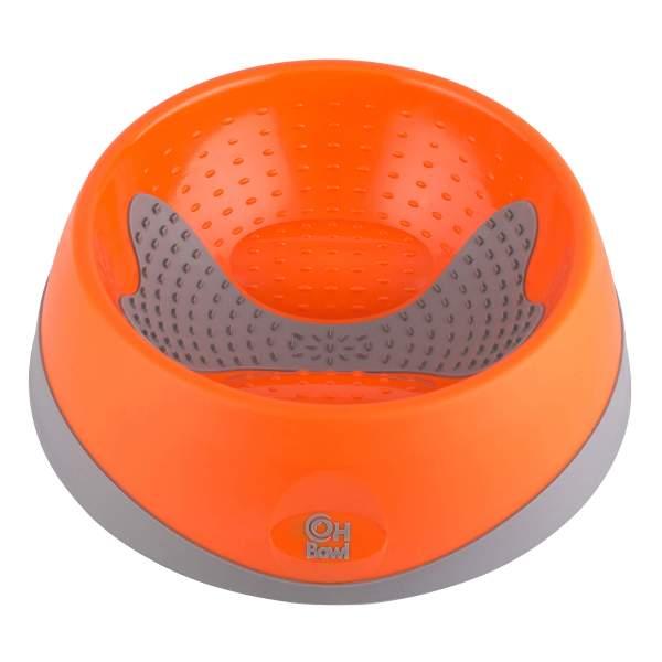 Licky Mat Oh Bowl L (30cm)|M (23cm)|S (16cm)