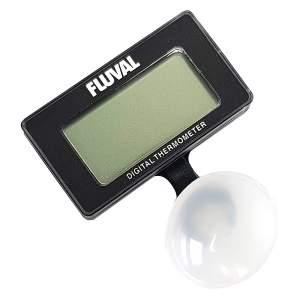 Fluval Celcius Digital-Thermometer