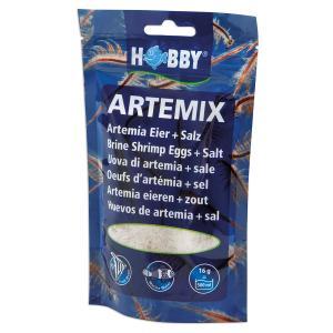 Hobby Artemix (195g)