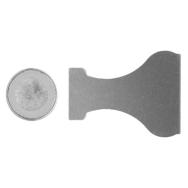 Exo Terra Fogger Replacement Parts (Ø2cm/10g)