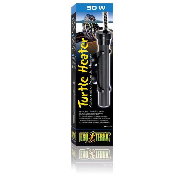 Exo Terra Turtle Heater (50W/16cm)