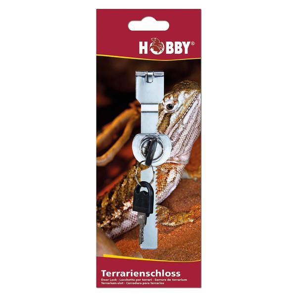 Hobby Terrarienschloss (0.4-1cm)