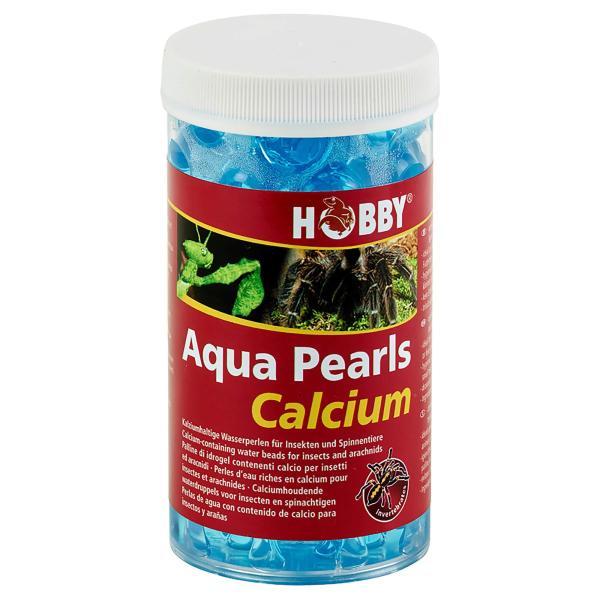 Hobby Aqua Pearls Calcium (170g)