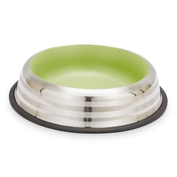 Freezack Napf Belly grün 1.0L|1.7L|230ml|470ml|730ml
